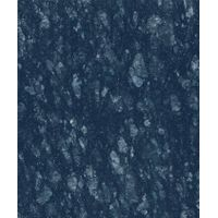 STEEL BLUE GRANITE BLOCKS