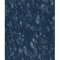 STEEL BLUE GRANITE BLOCKS