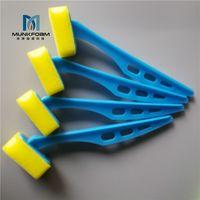 medicine sponge brush