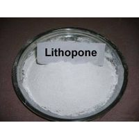 Lithopone thumbnail image
