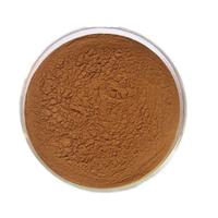 Fulvic acid Potassium fulvate Organic fertilizer95% humate fertilizer fulvic acid