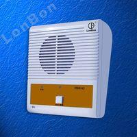 Easy Installation Hands Free House Intercom System (HBW-A3)