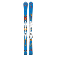 china skis factory wholesale can be customized OEM/ODM