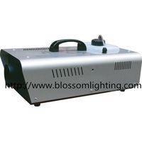3000W Smoke Machine BS-8005 thumbnail image