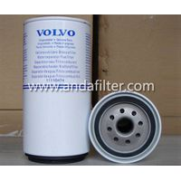 Fuel Water Separator For VOLVO 11110474 On Sell thumbnail image