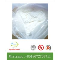 High quality Trestolone acetate powder in hot sell