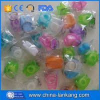 Dental floss pick hot selling