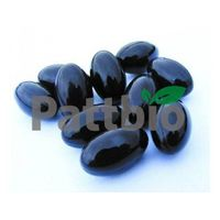 Blueberry Softgel 500mg Contract manufacture private label thumbnail image