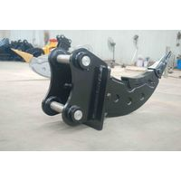 excavator attachment ripper for excavator/china supplier excavator ripper