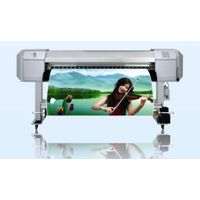 RJ901C Japan industrial inkjet printer thumbnail image