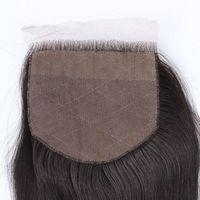 man's toupee
