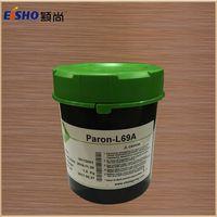 Paron-L69A conductive silver paste