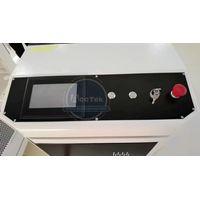 cnc handheld fiber laser welding machine for 3mm stainless, aluminium carbon steel welder thumbnail image
