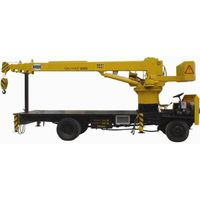 grader/heavy-duty trucks/Truck cranes thumbnail image