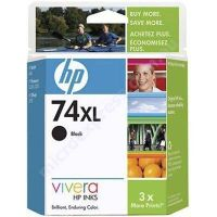 HP inkjet thumbnail image