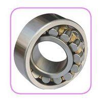 Spherical Roller Bearings Manufacturer