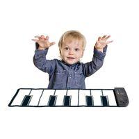 Roll-up Piano thumbnail image