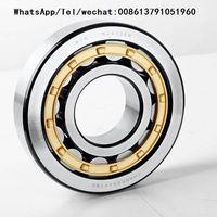 cylindrical roller bearing NU202 NUP202 NU202E NUP202TN1 NUP202M NU202TN1 NU202Q2 NU202M NU203 NU204