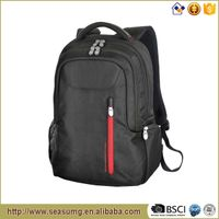 Wholesales 17' 1680D nylon laptop backpack bag
