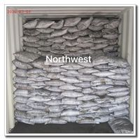 ECA Electrically Calcined Anthracite price