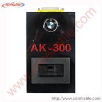 AK300 BMW CAS Key Maker thumbnail image