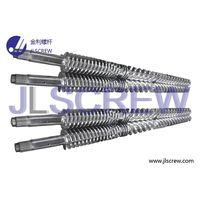 screws and barrels thumbnail image