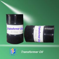 Excellent Insulation And Cooling Of Transformer Oil KunLun KI25X /KI45X