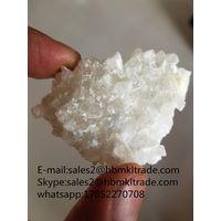 big white crysta 2FDCK 2fdck 2-FDCK 99.8% purity thumbnail image