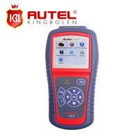 Original Autel AutoLink AL419 OBD2 OBD II Auto Diagnostic Tool CAN Fault Code Reader Scanner Trouble