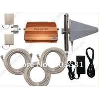 GSM990 900Mhz Gsm mobile phones signal repeater cell phones booster with yagi 900Hmz mobile phones thumbnail image