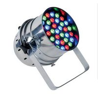 36pcs 3W LED par can par64 uplight thumbnail image