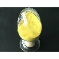 Polyalumnium Chloride PAC thumbnail image