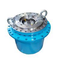 Roadheader hydraulic planetary gearbox Speed Reducer thumbnail image