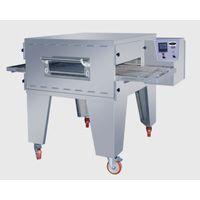 Electric Conveyor Pizza Oven thumbnail image