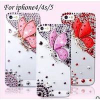 2014 new arrived mobile phone case for smart phone