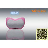 Mimir Massage Pillow MK-01