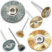 Steel Wire Brushes,Abrasive Brush thumbnail image