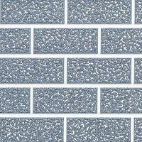 fireproof Exterior PU foam sandwich wall panel 380380016mm thumbnail image