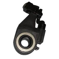 Bendix Automatic Slack Adjuster