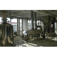 Small scale palm oil refining line/palm oil production line thumbnail image