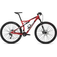 2015 Bicycle Epic Comp 29 MTB