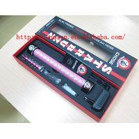 Newest e-hose E cigarette ehose huge vapor starbuzz e hose e hose hookah 2200mah starbuzz e-hose hig