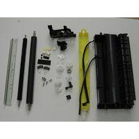 Laer printer spare parts(pressure roller,fuser roller..) thumbnail image