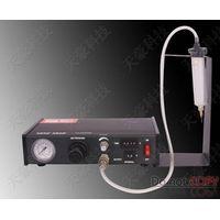 T&H Digital glue Dispenser-Three Modes