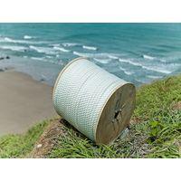 High Strength 4 Strands Nylon Rope thumbnail image