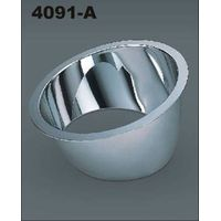 4091-A   Downlight Reflector