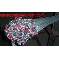 Ceiling Hanger Wire thumbnail image