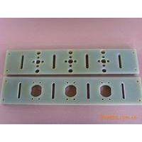FR-4 epoxy resin sheet