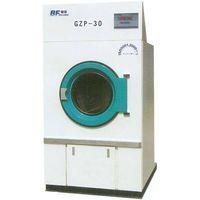 BF-drying machine GZP-30 thumbnail image