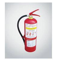 Fire extinguisher, foam fire extinguisher,Portable foam applicator